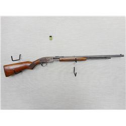 SAVAGE, MODEL: 29, CALIBER: 22 LR