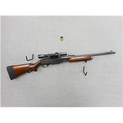 REMINGTON, MODEL: 760 CARBINE , CALIBER: 30-06 SPRG
