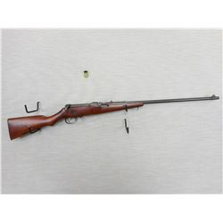 ROSS RIFLE, MODEL: 1905R FACTORY SPORTER, CALIBER: 303 BR