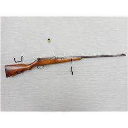 ROSS RIFLE, MODEL: 1905M FACTORY SPORTER, CALIBER: 303 BR
