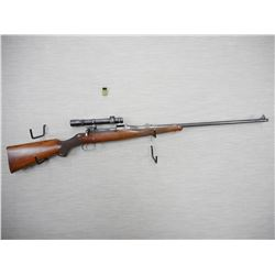 ROSS RIFLE, MODEL: 1910 FACTORY SPORTER , CALIBER: 280 ROSS