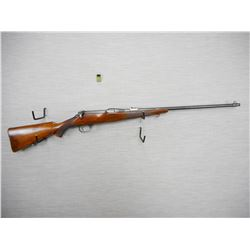 RARE, ROSS RIFLE, MODEL: 1905E, CALIBER: 35 WIN