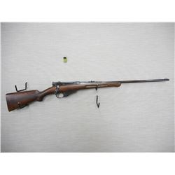 RARE, WINCHESTER, MODEL: LEE STRAIGHT PULL US NAVY FACTORY SPORTER , CALIBER: 6MM LEE NAVY