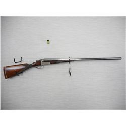 JP SAUER , MODEL: ROYAL , CALIBER: 12GA X 2 3/4""