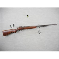 COOEY , MODEL: 60, CALIBER: 22 LR