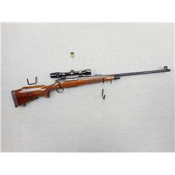 REMINGTON , MODEL: 700, CALIBER: 300 WIN MAG