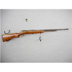 COOEY, MODEL: 60, CALIBER: 22 LR