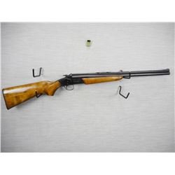 "SAVAGE, MODEL: 24SE, CALIBER: 20GA X 3"" X/ 22 LR"
