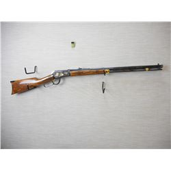 RARE, CHIAPPA, MODEL: 60TH ANNIVERSARY, CALIBER: 45 COLT