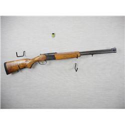 "BAIKAL , MODEL: MP94, CALIBER: 20GA X 3"" / 22 MAG"