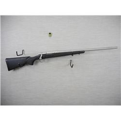 REMINGTON, MODEL: 700, CALIBER: 270 WSM