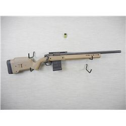 REMINGTON, MODEL: 700, CALIBER: 308 WIN