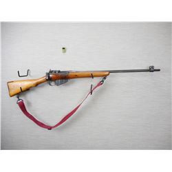LEE ENFIELD, MODEL: NO 4 MKI* SPORTER, CALIBER: 303 BR