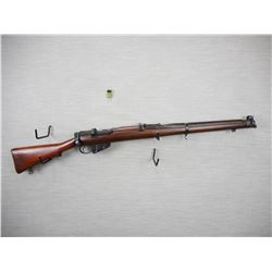 WWI ERA, LEE ENFIELD, MODEL: NO 1 MKIII*, CALIBER: 303 BR