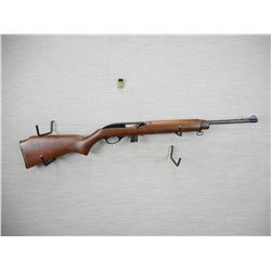 MARLIN, MODEL: 989, CALIBER: 22 LR