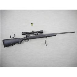 SAVAGE, MODEL: AXIS, CALIBER: 308 WIN