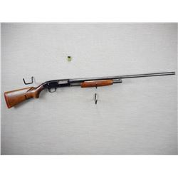 LAKEFIELD MOSSBERG, MODEL: 500AB, CALIBER: 12GA X 3""