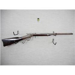 BALLARD , MODEL: CARBINE, CALIBER: 44 RIM FIRE