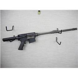 COLT, MODEL: M4 CARBINE , CALIBER: 5.56MM NATO
