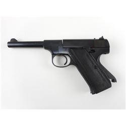 NORINCO, MODEL: M93, CALIBER: 22 LR