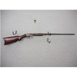SAVAGE1909, PUMP ACTION RIFLE, PARTS GUN