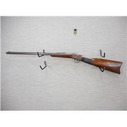 ACME ARMS CO, 22 SHORT?, PARTS GUN