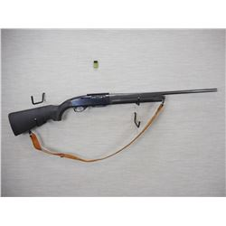 REMINGTON , MODEL: 742 WOODSMASTER  , CALIBER: 308 WIN