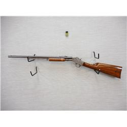 STEVENS , MODEL: VISIBLE LOADER  , CALIBER: 22 LR