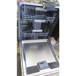 """Gaggenau DF260761 Dishwasher (24""""W x 23""""D x 35"""" H)"""