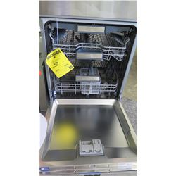 "Gaggenau DF260761 Dishwasher (24""W x 23""D) (no face)"