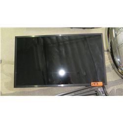 """Samsung 32"""" Flat Screen TV - Model UN32J5205AF"""