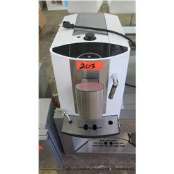 Miele Coffee Maker
