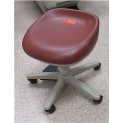 Midmark Physician's chair