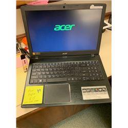 Acer Aspire E-15 EX-575-33BM Laptop Computer