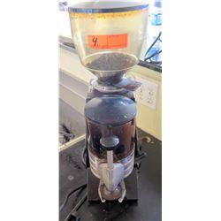 Countertop Coffee Grinder