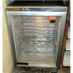 Vinotemp Wine Refrigerator