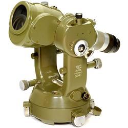 "Tachymeter ""Kern DK-RT"", um 1955"