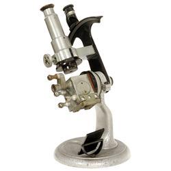 "Refraktometer ""Carl Zeiss, Jena"", um 195"