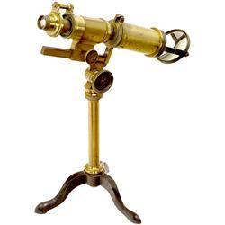 """Polariskop """"A. Picart"""", um 1870"""