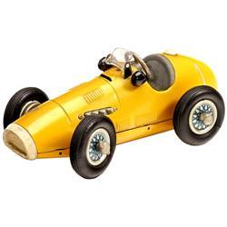 Schuco: Grand Prix Racer 1070, 1952