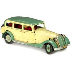 """Pullman-Limousine """"Märklin"""" (Nr. 1004)"""