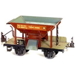 """Talbot Schotterwagen """"Märklin Nr. 1767"""