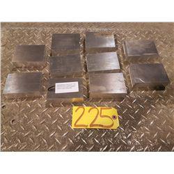 Aluminum Bloc