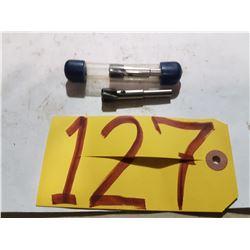 CounterBore .4370