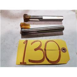 "Special Carbide Tipped Tool 7/8"""