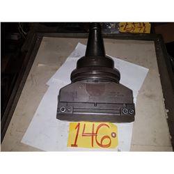"Narex Vhu No.1066 Boring Head 1""1/4"