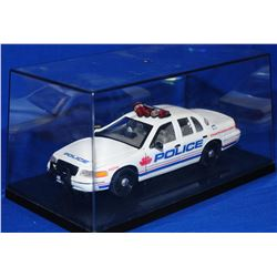Welly Diecast Cars