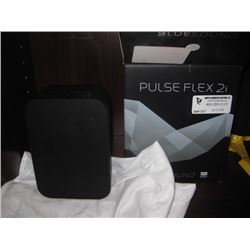 PULSE FLEX 2I BLUESOUND