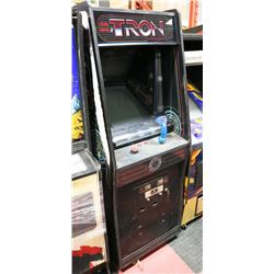 KASTNER AUCTIONS - Vintage Arcade Games Auction - Page 17 of