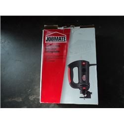 JOBMATE CUT OUT TOOL